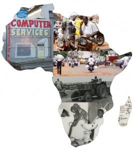 africa_photos